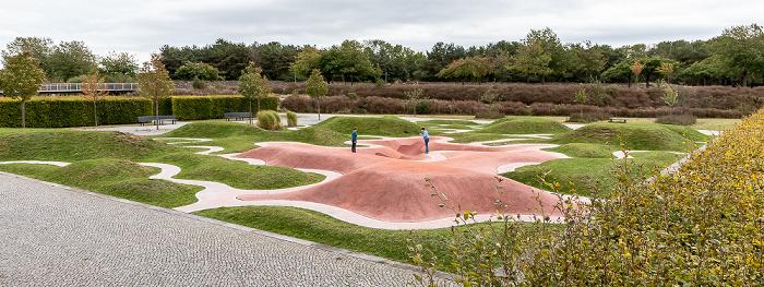 Riemer Park München